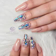 1120 best nails images on pinterest acrylic nails acrylics and