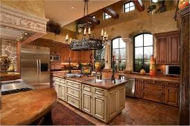 Kitchen Design Rustic by Classy 40 Mediterranean Kitchen Decorating Decorating Inspiration