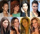 36 Makeup-Free Celebrities Caught on Camera! (PHOTOS) | Wetpaint