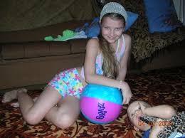 Onion young nude[pimpandhost ru onion 0 $|ru nude girls Vk