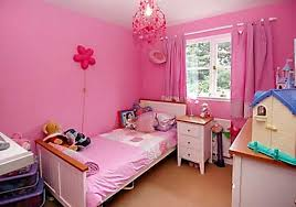 best 20 pink and black bedroom paint design inspiration of best