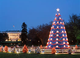 thanksgiving in dc december 2017 festivals and events in washington dc