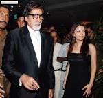 Amitabh Bachchan and Aishwarya Rai – Sarkar Raj background score