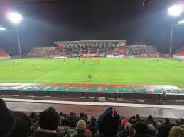 Ligue 1 2016-17