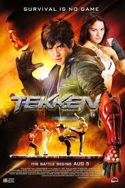Tekken (2010) Images?q=tbn:ANd9GcT3UOJv-r1oMDVBsdJiOlJOtfN3cX8kwe1YGKWNkmzVt_1JzWCNEg