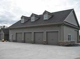 mega room increase your space without building a bigger storage dormers can create more space in attic storage