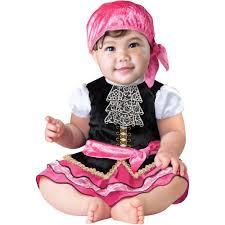 Baby Halloween Costumes Walmart 100 12 Month Halloween Costume Ideas 198 Baby Costumes