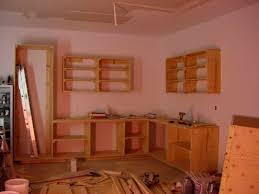 Building Wood Shelves For Storage by Wooden Garage Book Shelf Different Types For Diy Garage Shelves
