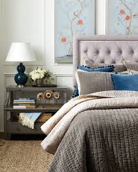 navy the new neutral how to decorate ballard designs style studio