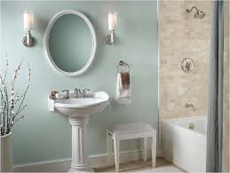 Spa Bathroom Design Ideas English Country Bathroom Design Idea