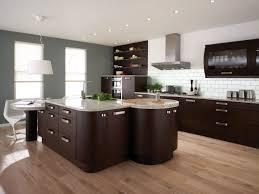 Big Kitchen Island Designs Kitchen Brown U0027s Kitchen Ikea Kitchen Island With Drawers Large