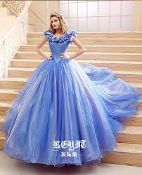 Wedding Dress Halloween Costume Buy Wholesale Wedding Dresses Halloween Costume