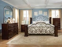 Bedroom Sets  Awesome Bedroom Sets For Sale King Bedroom - White bedroom furniture set for sale