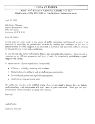 Sample Cover Letter For Fresh Graduate Accounting     Threehorn com