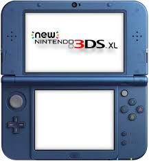 nintendo 3ds xl black friday sale new nintendo 3ds xl console black friday deal 2016