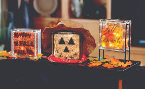 Halloween Decoration Craft Decoration Here Some New Outdoor Halloween Decorating Ideas From