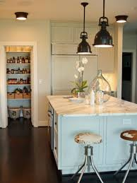 Kitchen Cabinet Lighting Led Kitchen Cabinet Led Lighting Ideas Wooden Countertops Gray Wall