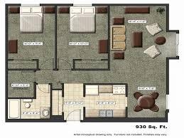 Ikea Apartment Floor Plan Ikea Small Apartments Plans Dzqxh Com