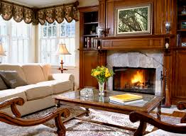 Home Decoration Styles Remarkable Country Style Living Room Furniture With Ideas To