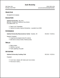 machinist resume example need a resume format simple resume example format download pdf simple resume example format download pdf basic sample reference