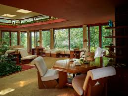 Frank Lloyd Wright Plans For Sale by Upstate Homes For Sale Frank Lloyd Wright U0027s Usonian Vision
