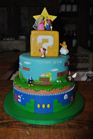 Super Mario Home Decor by 237 Best Super Mario Theme Wedding Images On Pinterest Super