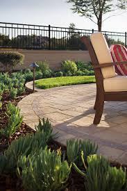 walkway ideas for backyard 9 best pool patio ideas images on pinterest patio ideas outdoor