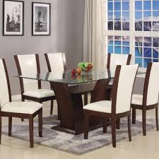 Dining Room Sets Houston Tx by Formal Dining Room Furniture Adams Furniture