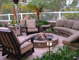 How To Clean Outdoor Patio Furniture by How To Choose The Best Material For Outdoor Furniture New Best