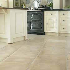 Flooring For Kitchen by 25 Best Flagstone Flooring Ideas On Pinterest Stone Flooring