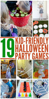 1st grade halloween party ideas 25 best halloween party games ideas on pinterest class
