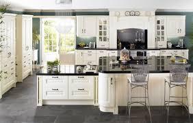 Handmade Kitchen Islands Kitchen Room 2017 Wonderful Kitchen Island Modern Lighting