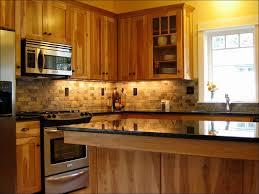 kitchen red kitchen island kitchen island lighting ideas