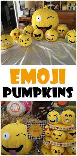 25 best ideas for halloween ideas on pinterest halloween