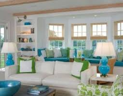 Cottage Home Decor Ideas by Living Room Entertaining Home Decorating Ideas Cottage Style