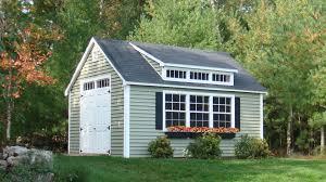 dormer costs modernize house exterior pinterest dormer
