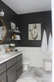 Small Master Bathroom Remodel Ideas by Best 25 Bathroom Remodeling Ideas On Pinterest Small Bathroom