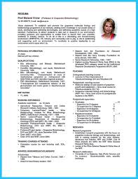 Jobs Freshers Resume Layout by Nice Sophisticated Job For This Unbeatable Biotech Resume