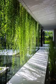Outdoor Wall Planters by Diy Outdoor Wall Decor Home Design Ideas