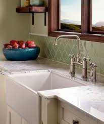 Kitchen Faucets Best by Best Reviews About Brizo Faucets For Kitchen Theydesign Net