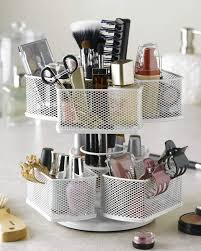 Bathroom Shelving Ideas by 44 Best Small Bathroom Storage Ideas And Tips For 2017