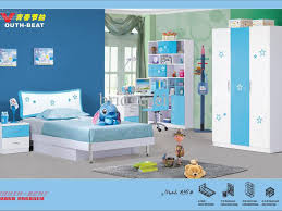 Black Childrens Bedroom Furniture Furniture Sweet Bunk Bed Bedroom Decor Ideas For Kids With