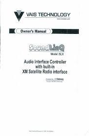 lexus gs430 aftermarket stereo 2001 2002 2003 2004 2005 2006 lexus gs430 aux input audio