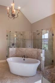 Jetted Tub Shower Combo Gorgeous Drop In Bathtub With Shower 86 Drop In Tub Shower Combo