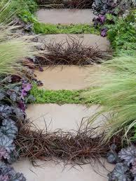 garden design garden design with backyard landscapes ideas home