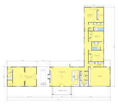100 4 bedroom ranch style house plans 2 bedroom custom