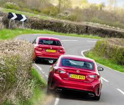 lexus v8 vs chevy v8 ford mustang vs bmw m235i vs lexus rc200t u2013 totally car news