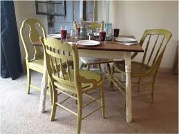 Expandable Dining Room Table Plans Kitchen 30 Tables Popular Ikea Dining Table Diy Dining Table