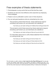 Personal Statement Sample Essay Uc personal statement sample essay Every  Decoration Ideas All About Essay Example