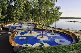 garden design garden design with diy backyard ideas for kids diy
